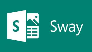 logo de sway