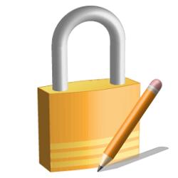 Como-Alterar-e-reforzar-a-Senha-do-Hotmail-email