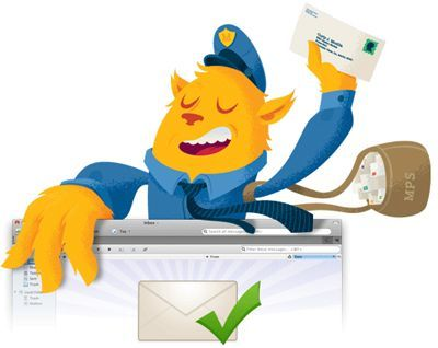 email-hotmail-entrar (1)