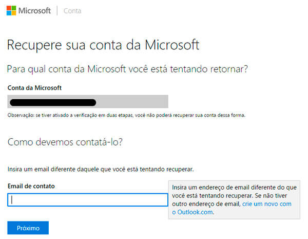 entrar-hotmail-email (1)