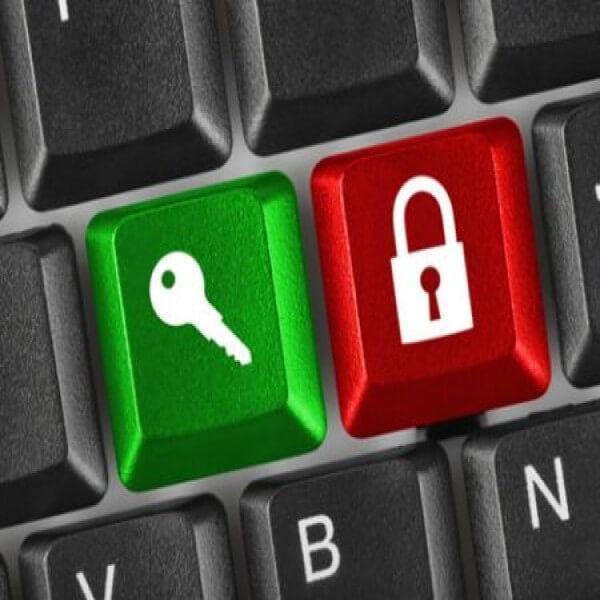 Mude a senha do seu Hotmail e faça um login seguro do seu email.