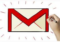 gmail entrar