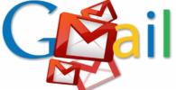 como criar conta gmail passo a passo